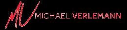Michael Verlemann Logo